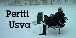 Me llamo Pertti